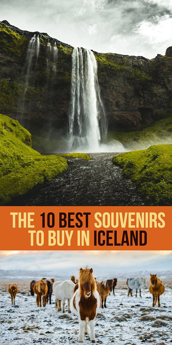 Things to buy in Iceland | Souvenirs from Iceland | Icelandic Sweaters | Iceland Travel Winter | Iceland Travel Summer | Iceland Travel Tips | Souvenirs from Reykjavik