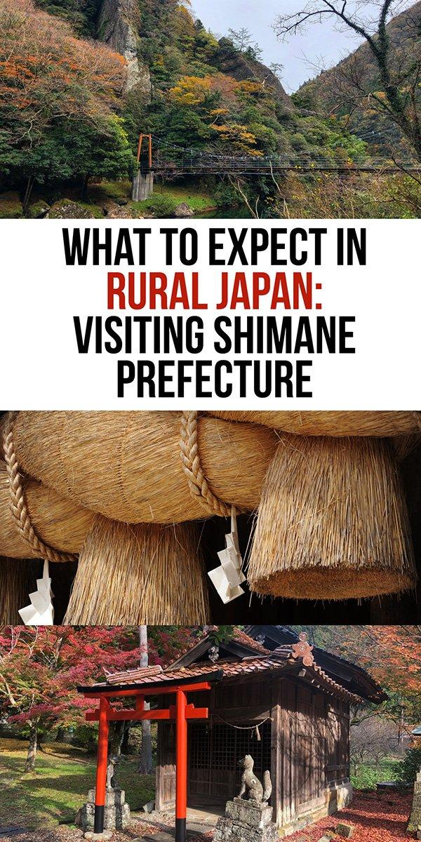 Visiting Japan   Japan Travel Guide   Japan Travel Tips   Rural Japan   Japan in Fall: November, October