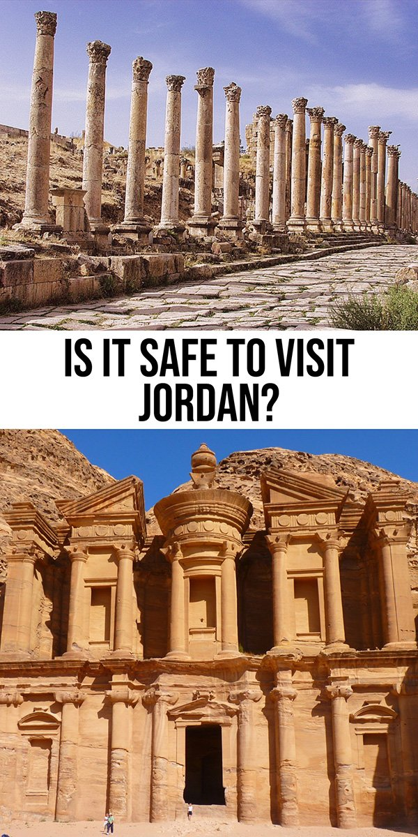 Jordan Travel Tips | Jordan Travel Amman | Is Jordan Safe to Visit | Jordan Travel Petra | Jordan Travel Aqaba | Jordan Travel Wadi Rum