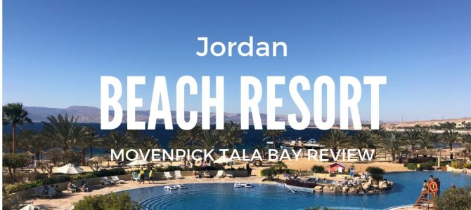 jordan beach resort movenpick tala bay
