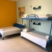 Jerusalem Hostels Reviews for Families_07