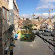 Jerusalem Hostels Reviews for Families_09