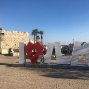 Jerusalem Hostels Reviews for Families_15