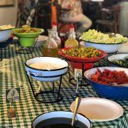 Jerusalem Hostels Reviews for Families_17