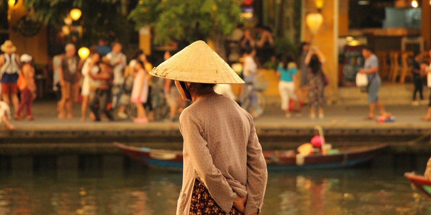 Mistakes to Avoid when Planning a Trip to Vietnam