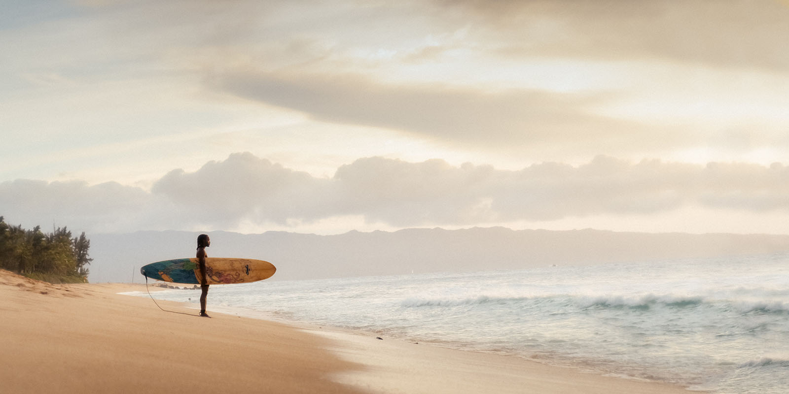 best time to travel to Hawaii