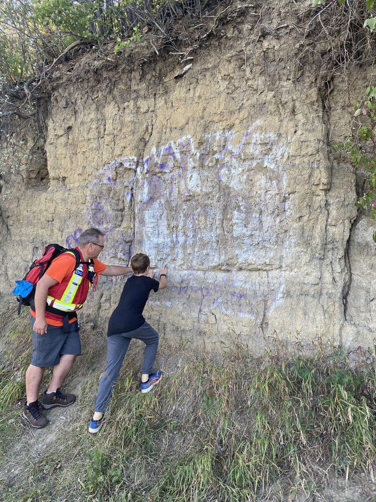 Edmonton - Indigenous Tourism Experiences